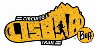 Circuito Lisboa Trail by Buff - Ultra de Gredos