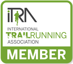 International TrailRunning Association - Ultra de Gredos